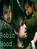 Jonas Armstrong Wallpaper