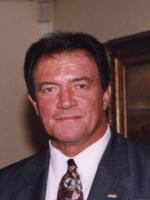 Mike D'Amato