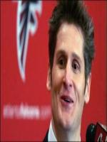 Tom Dimitroff Photo Shot