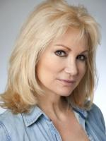 Debbie Arnold Photo