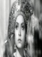 Salma Mumtaz