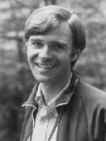 Terry Erwin