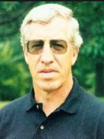 Dick Farley