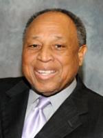 Charley Ferguson