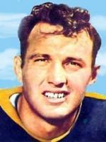 Howie Ferguson