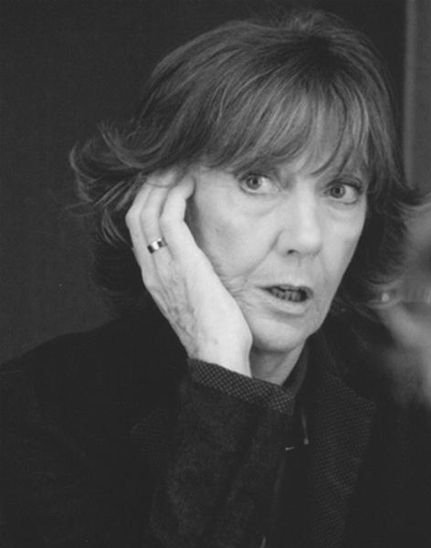 Eileen Atkins inRobin Hood (2010 film) (2010)