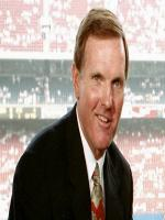 Bob Griese Photo Shot