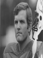 Young Bob Griese
