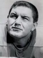 Dick Guesman