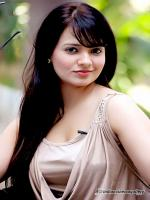 Saloni Aswani HD Photo