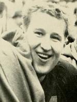 Ken Herock