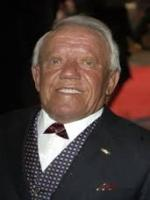 Kenny Baker (English actor)