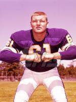 Roy Hord, Jr.
