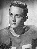 Harry Jagielski