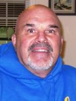 Larry Kaminski