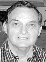 Billy Kinard