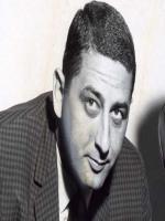 Ed Khayat