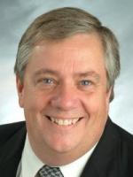 Dick Klein