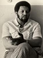 Ernie Ladd Photo Shot