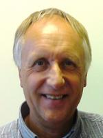Ron Lamb