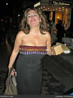 Nicole Barber Lane