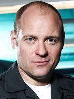 Matt Bardock