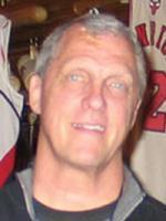 Ed Lothamer