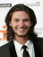 Ben Barnes (actor)