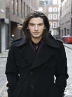 Ben Barnes in God Only Knows 2013