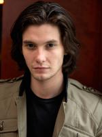 Ben Barnes in Seventh Son 2013