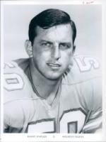 Bobby Maples