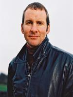 Chris Barrie Wallpaper