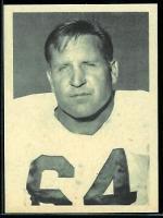 Bud McFadin