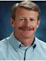 John McGeever