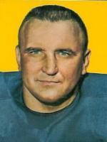 Bob Mischak
