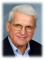 Chuck Muelhaupt