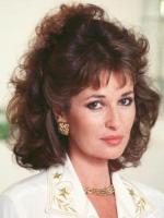 Stephanie Beacham in Mount Pleasant (3 episodes - 2012)