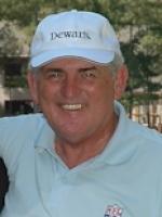 Karl Noonan