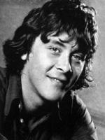 Richard Beckinsale in Rising Damp