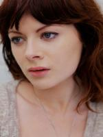 Emily Beecham in The Musketeers