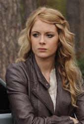 Emily Beecham in Unforgiven