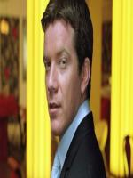 Max Beesley in Five Seconds to Spare