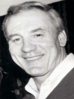Ray Rissmiller