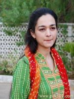 Samiya Mumtaz Actress