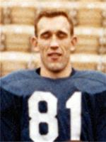 Tom Rychlec