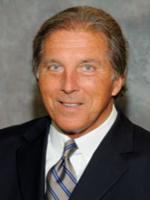 Ed Rutkowski