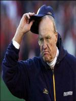 Marty Schottenheimer Coach