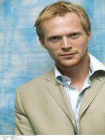 Paul Bettany in Black Reel Award for Best Ensemble