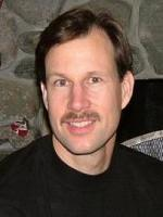 Jeff Staggs