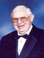 Bill Staley